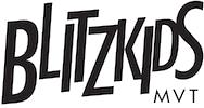 blitzkids-logo