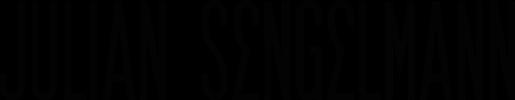 js_logo_mono_black_cmyk-[Konvertiert]